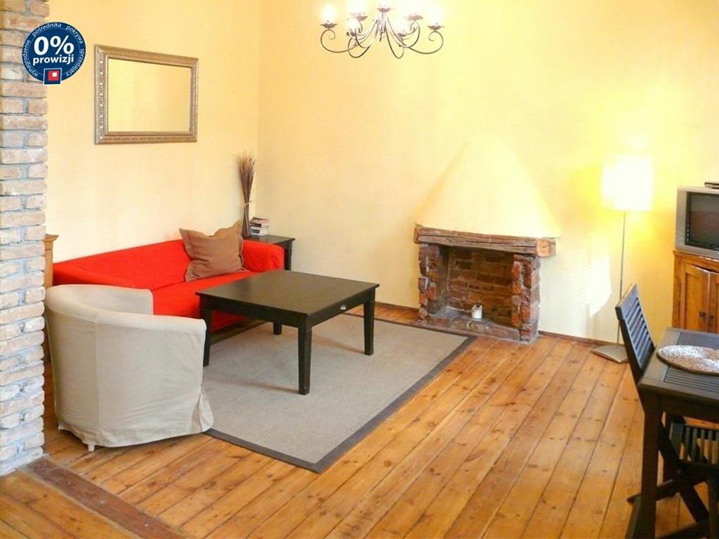 zdjęcie przedstawia wnętrze mieszkania we Wrocławiu na sprzedaż