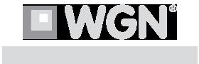 Mieszkania Wrocław sprzedaż, mieszkania Wrocław wynajem, nowe mieszkania i apartamenty Wrocław sprzedaż, mieszkania Wrocław Stare Miasto, Krzyki, Fabryczna, Psie Pole, Śródmieście sprzedaż - mieszkaniawroclaw.com.pl
