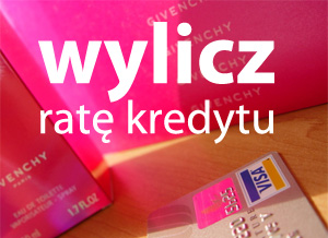 wylicz-rate-kredytu