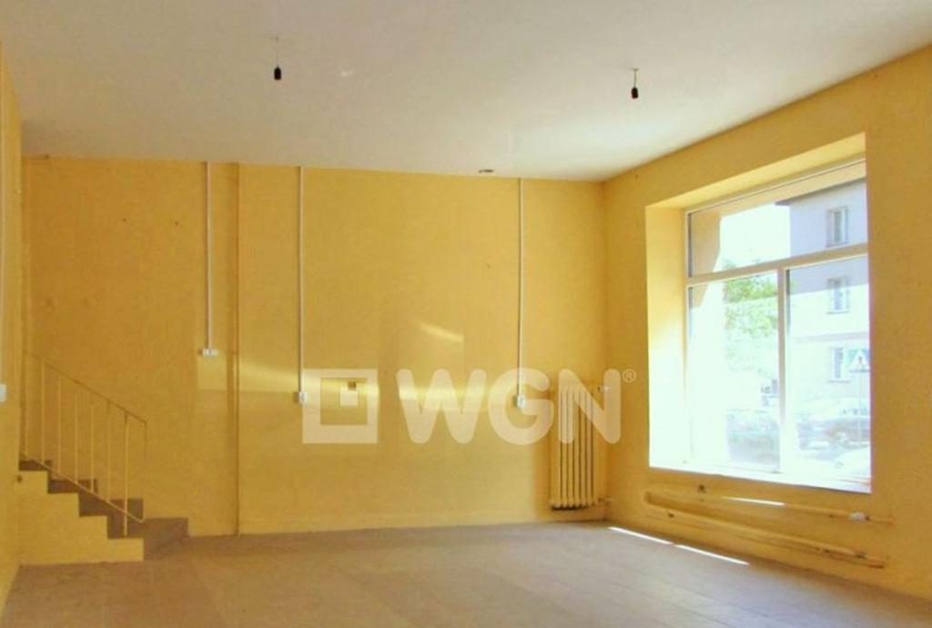 zdjęcie przedstawia mieszkanie do sprzedaży we Wrocławiu za 335 000 zł