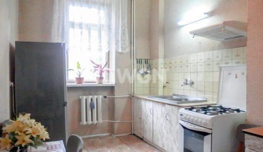 na zdjęciu mieszkanie do sprzedaży we Wrocławiu