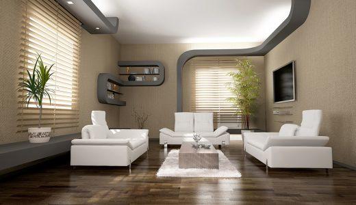 zdjęcie przedstawia salon w mieszkaniu we Wrocławiu do sprzedaży