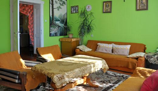 ekskluzywny salon w mieszkaniu Wrocław sprzedaż