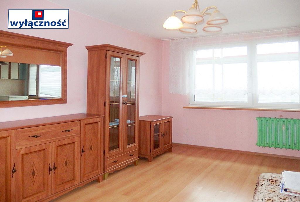 reprezentacyjne salon w mieszkaniu na sprzedaż Wrocław Fabryczna