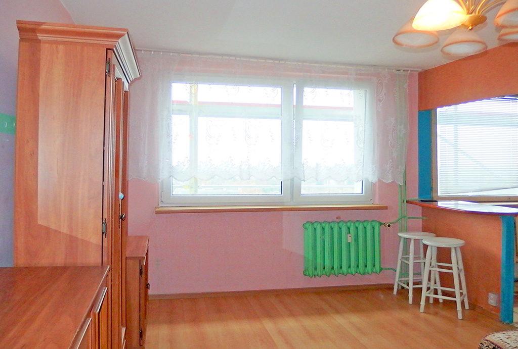 prestiżowy, elitarny salon w mieszkaniu do sprzedaży Wrocław Fabryczna