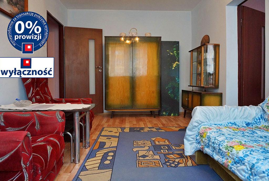 wytworny, przepiękny salon w mieszkaniu do wynajmu Wrocław Krzyki