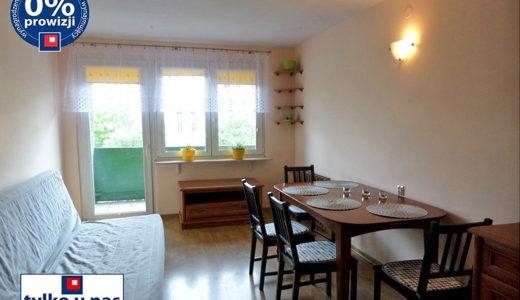 komfortowe wnętrze mieszkania do wynajęcia Wrocław Stare Miasto