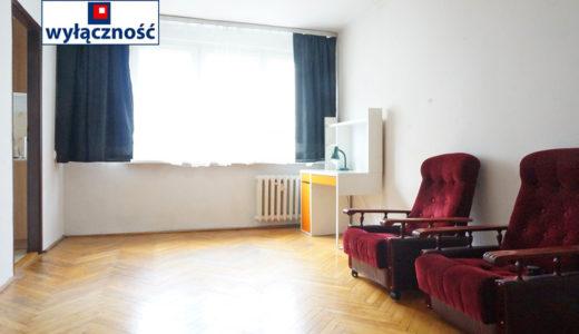 ekskluzywny salon w mieszkaniu do sprzedaży Wrocław Stare Miasto