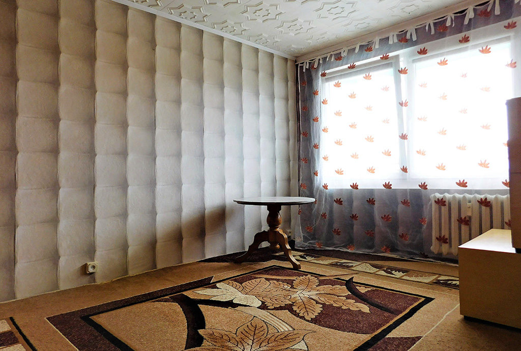 komfortowy pokój w mieszkaniu na wynajem Wrocław okolice