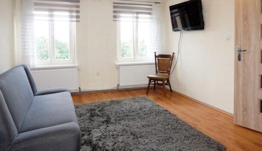 przestronne pokój w mieszkaniu do sprzedaży Wrocław Śródmieście