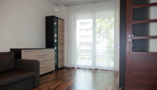 luksusowy salon w mieszkaniu do wynajęcia Wrocław Psie Pole