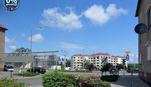 prestiżowa lokalizacja mieszkania do wynajęcia Wrocław Psie Pole