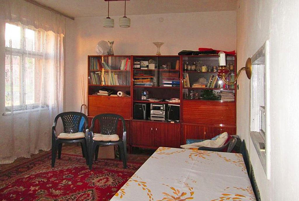 komfortowy i prestiżowy  salon w mieszkaniu na sprzedaż Wrocław (okolice)