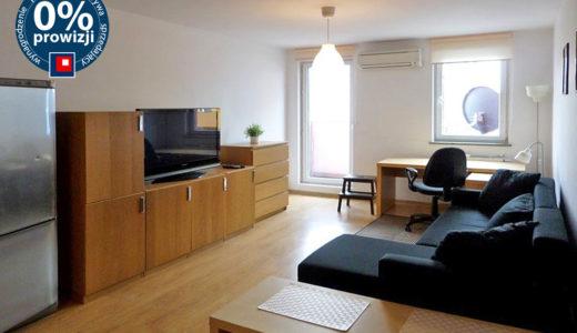 luksusowe wnętrze mieszkania na wynajem Wrocław Krzyki