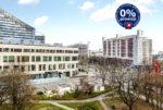 elitarna i atrakcyjna lokalizacja mieszkania na sprzedaż Wrocław Krzyki