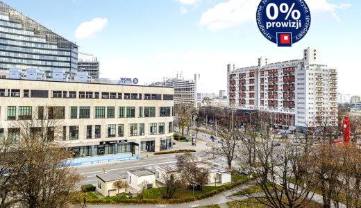 prestiżowa lokalizacja mieszkania do sprzedaży Wrocław Krzyki