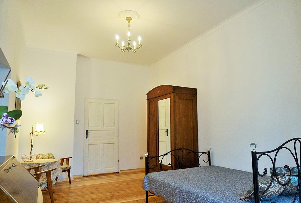 prestiżowe komfortowe mieszkania do sprzedaży Wrocław Śródmieście