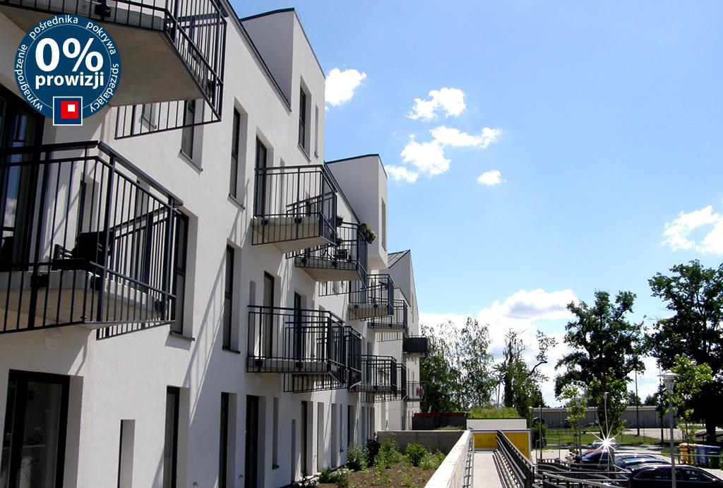 Mieszkanie-Wrocław-Leśnica-sprzedaż-za-423-900-zł-widok-na-taras