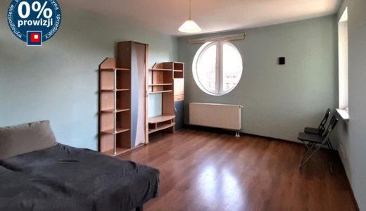 komfortowe wnętrze mieszkania do wynajęcia Wrocław-Nadodrze