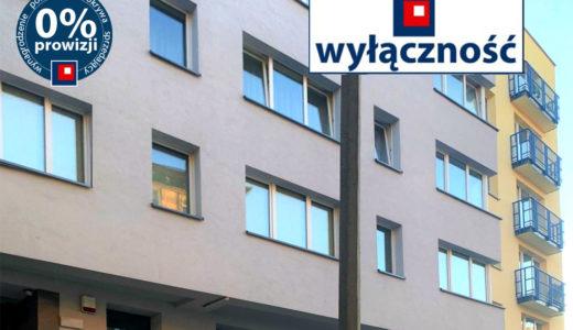 prestiżowa lokalizacją mieszkania do sprzedaży Wrocław Stare Miasto